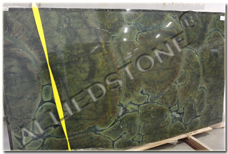 Exotic_Granite Countertops